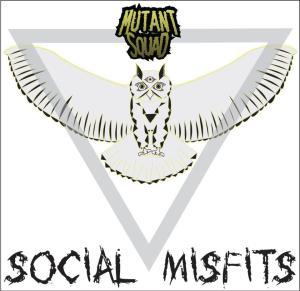 social misfits ep