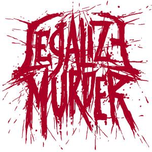 Legalize Murder