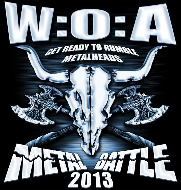 woabattlemetal2013