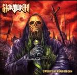 SWORDS OF ARMAGEDDON