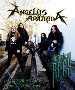 angelus_apatrida_acordesderock