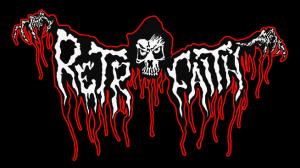 logo retrofaith