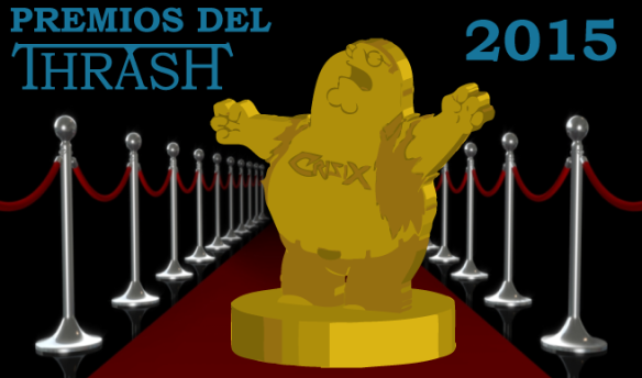 premios thrash metal 2015